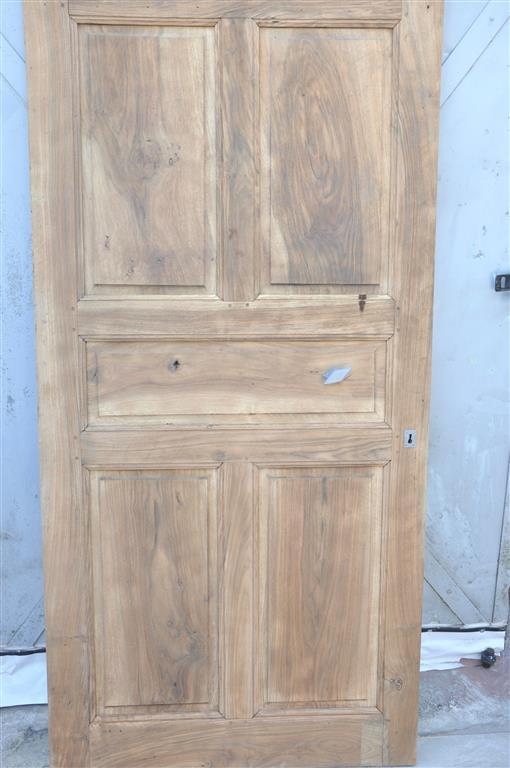 huisserie l 39 atelier d cap d co en ard che 07170. Black Bedroom Furniture Sets. Home Design Ideas